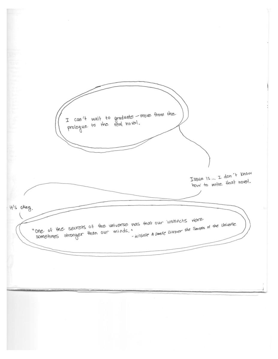 comic 2 page 001 In wake of college decisions: an open letter to parents and communities