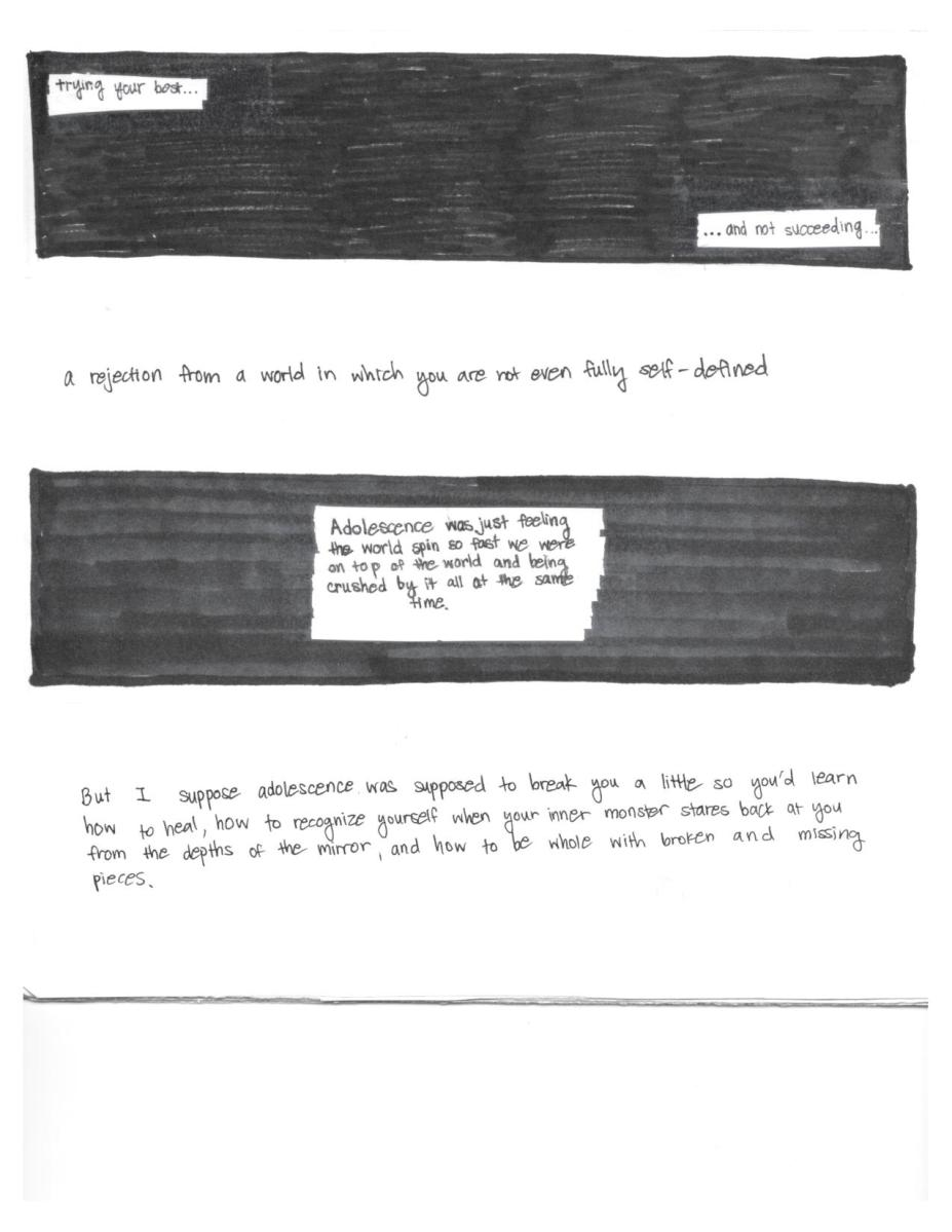 comic1 page 0011 In wake of college decisions: an open letter to parents and communities