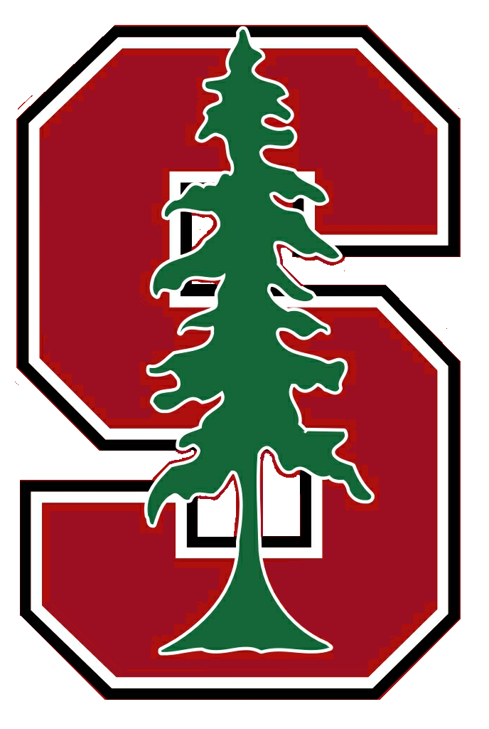 stanford logo Opinion: Advice to High School Underclassmen from the Stanford Class of 2022