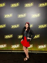 32349310 1674692992614754 1055110693956616192 o Six things we learned at the Solo: A Star Wars Story Press Conference