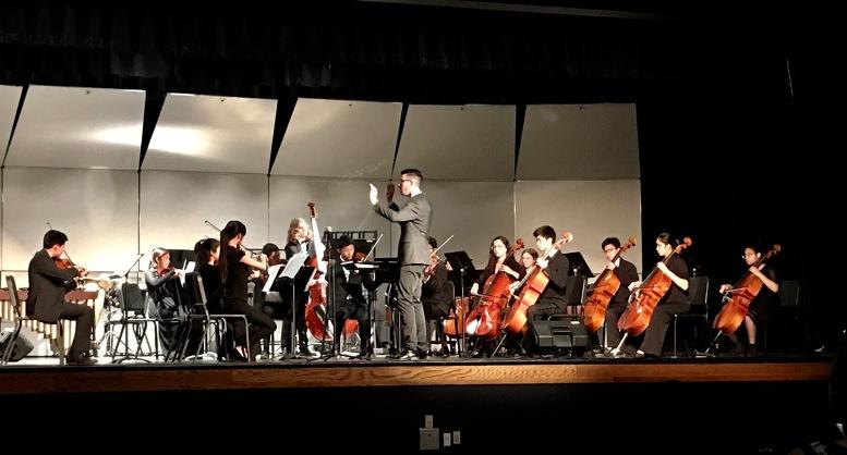 bb30f718 a0cb 41dd a21b eb702a29b409 CSArts' Instrumental Music Conservatory Season Finale