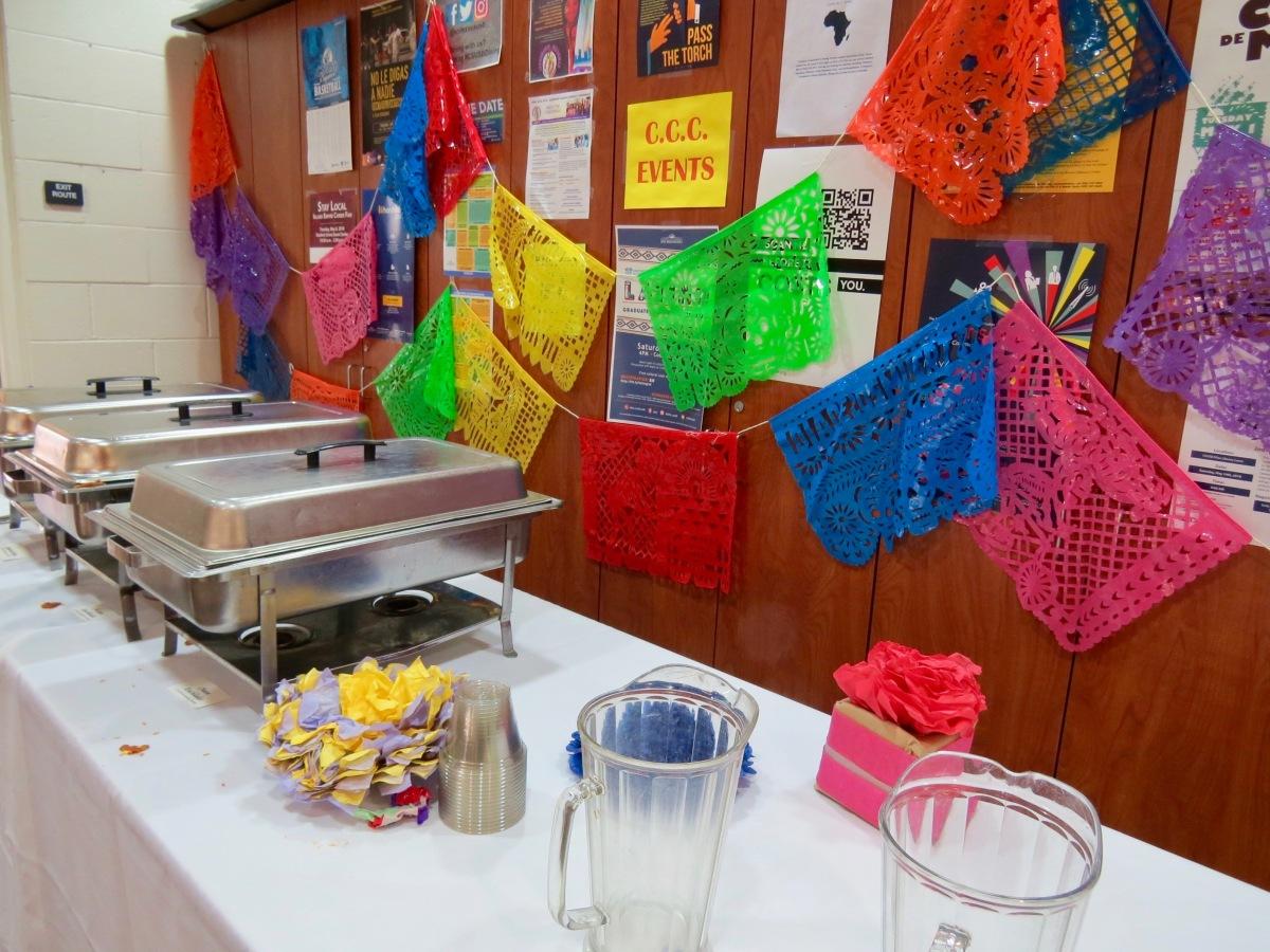 img 9923 CSUSB campuses celebrate Cinco de Mayo