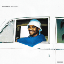 saturation ii Op Ed: The boyband we didnt know we needed