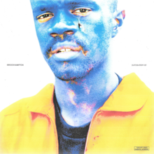 saturation iii Op Ed: The boyband we didnt know we needed