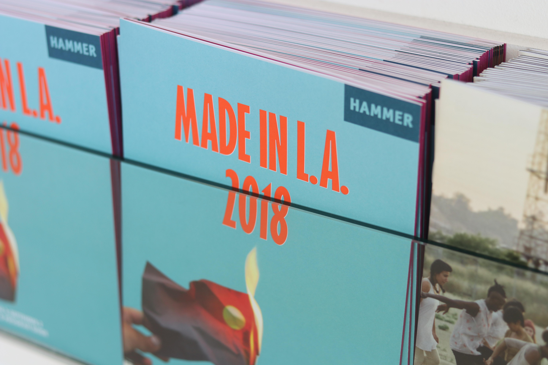 Made in LA 2