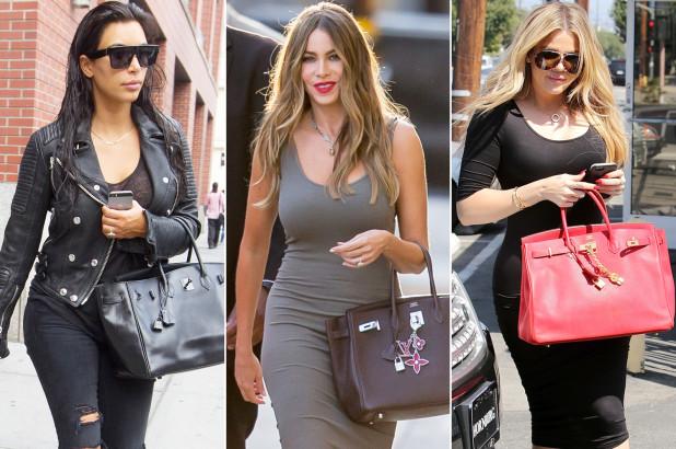 453b9178524 Birkin bag  a purse for the rich – HS Insider