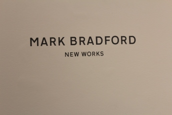 Bradford 4