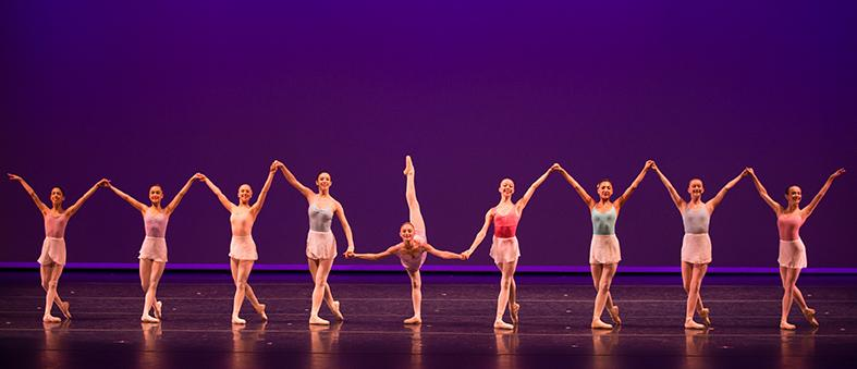dance Opinion: The importance of the arts in schools
