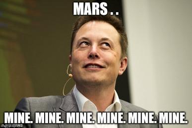 elon musk meme Elon Musk, the internet's favorite billionaire