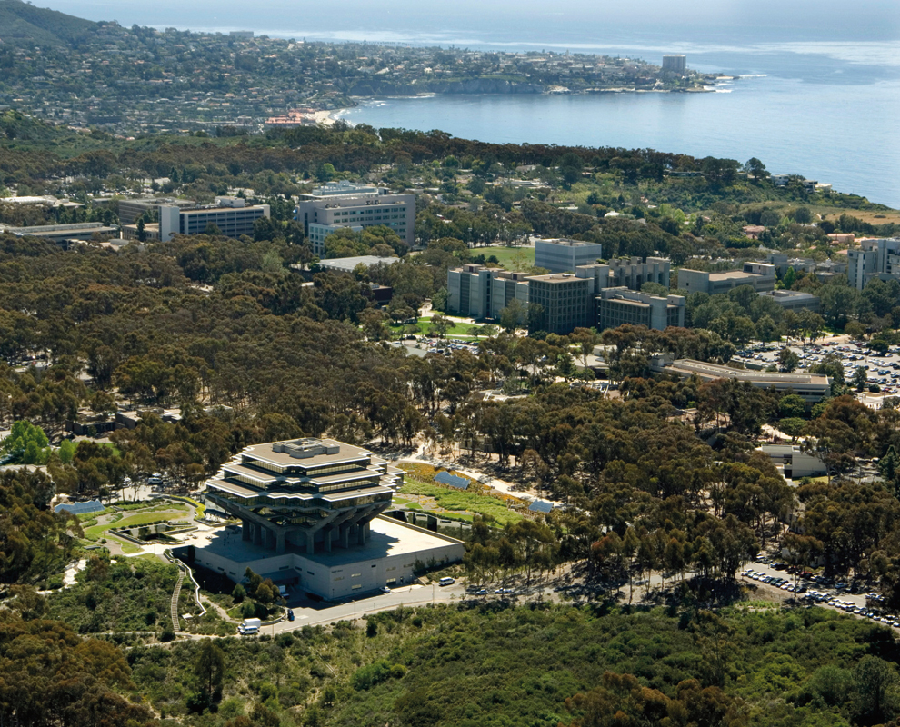 ucsd a college for you hs insider