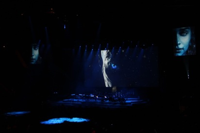 Concert Review The Game Of Thrones Live Concert Experience Returns To California Hs Insider