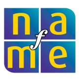 nafme High School Instrumental performance opportunities