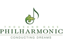 to phil High School Instrumental performance opportunities
