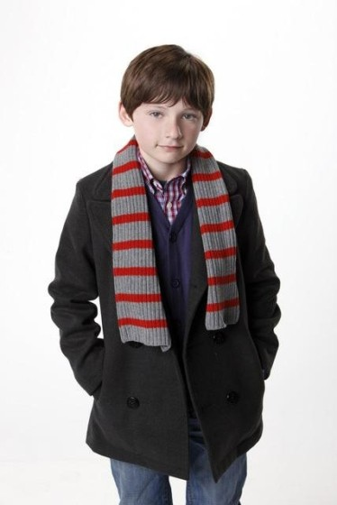 mv5bmtq0mze1mzewm15bml5banbnxkftztcwnjuxodiznq  v1  Jared Gilmore and growing up on the set of ABCs Once Upon a Time