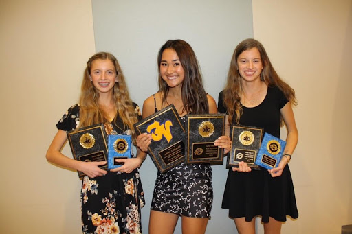 anna petersons legacy How this cross country tradition builds team culture
