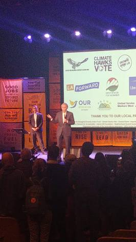 20190426 210718 The Sunrise Movement brings the Green New Deal to Los Angeles