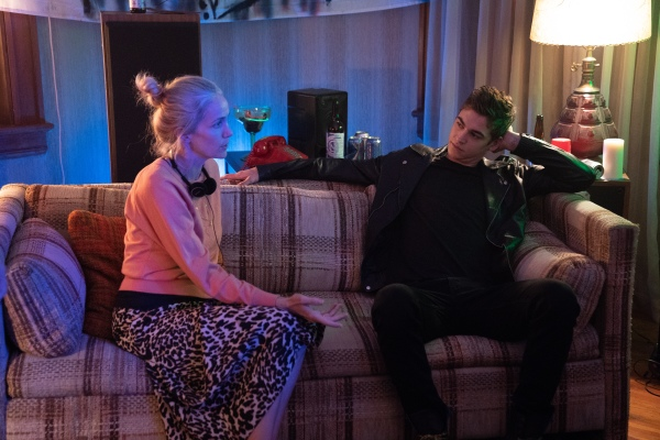 after epk after 03935 rgb Q&A with AFTER Director Jenny Gage: behind the scenes on set