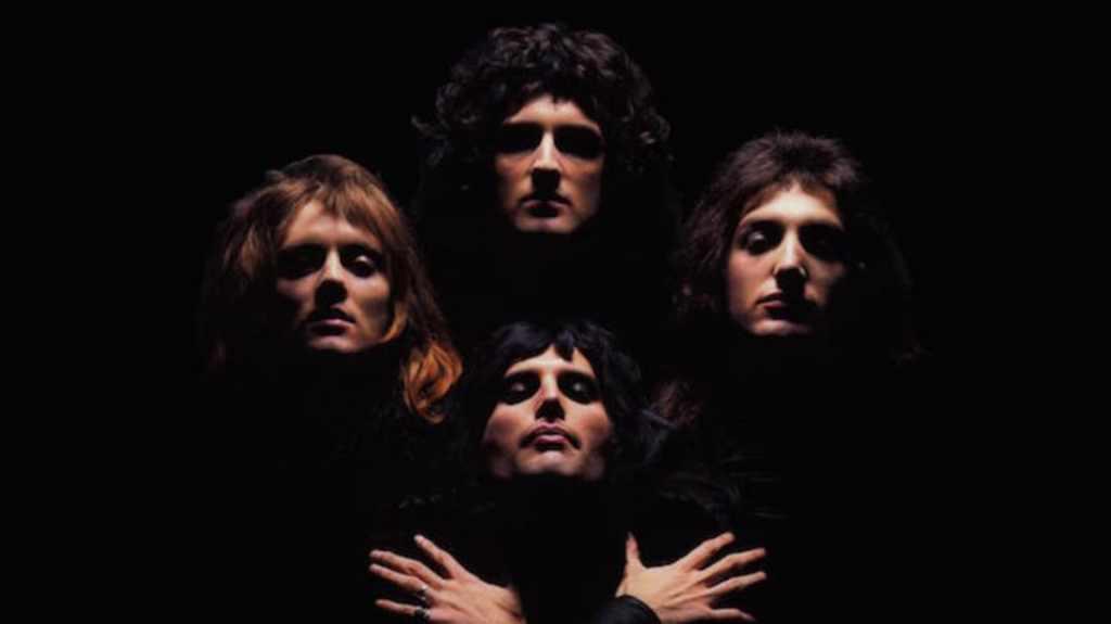 img 4264 Opinion: How Freddie Mercury changed the world
