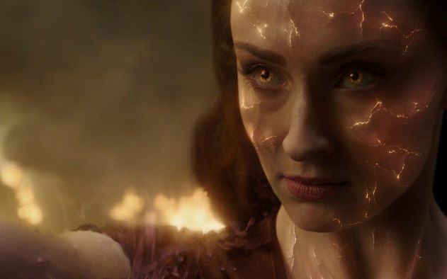 Dark Phoenix The End of the X Men Franchise?