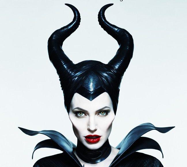 Review Maleficent Mistress Of Evil Lacks True Disney