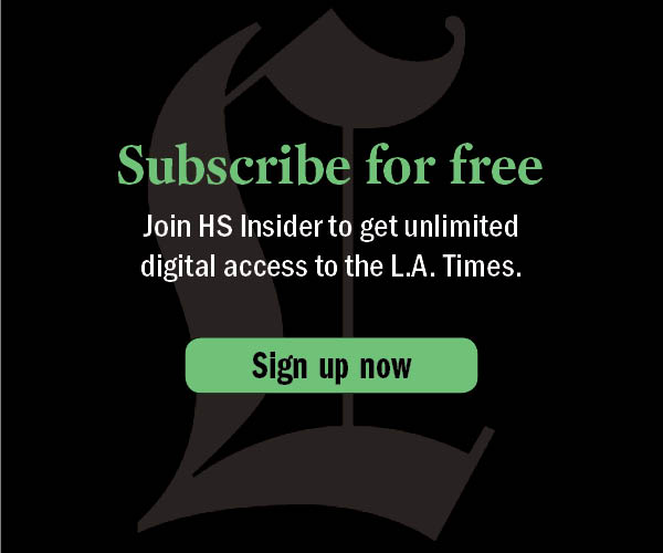 Join HSI for subscription