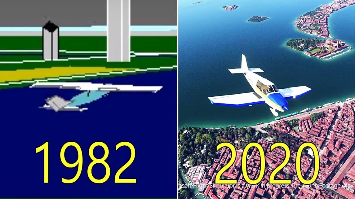 maxresdefault Review: Under the hood— Microsoft Flight Simulator 2020