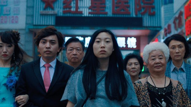 farewell thumb new2 Review: The Farewell is a powerful portrayal of familial conflict and emotion